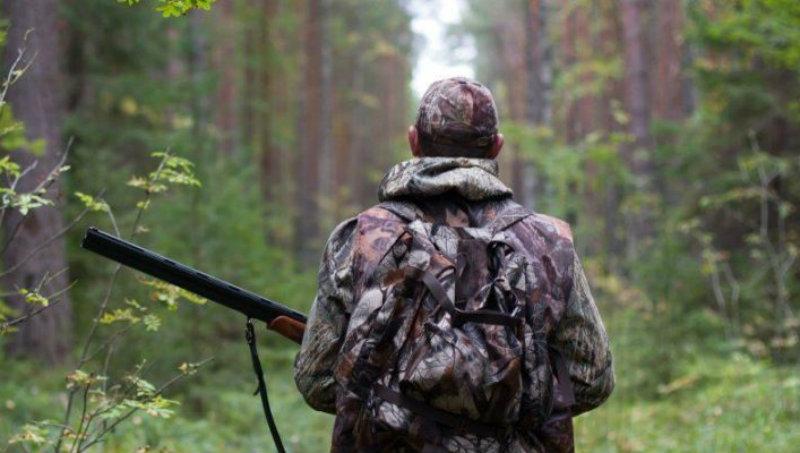 Գետաշենցի որսորդը պատահմամբ կրակել է դաշտում աշխատող կնոջ վրա