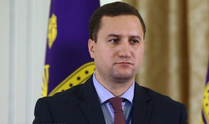 Հայաստանի և Ադրբեջանի ղեկավարների հանդիպումը չպետք է ինքնանպատակ լինի. ԱԳՆ խոսնակ