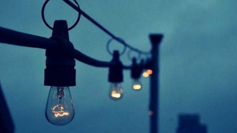 Երևանում և Արագածոտնի մարզում Էլեկտրաէներգիայի պլանային անջատումներ