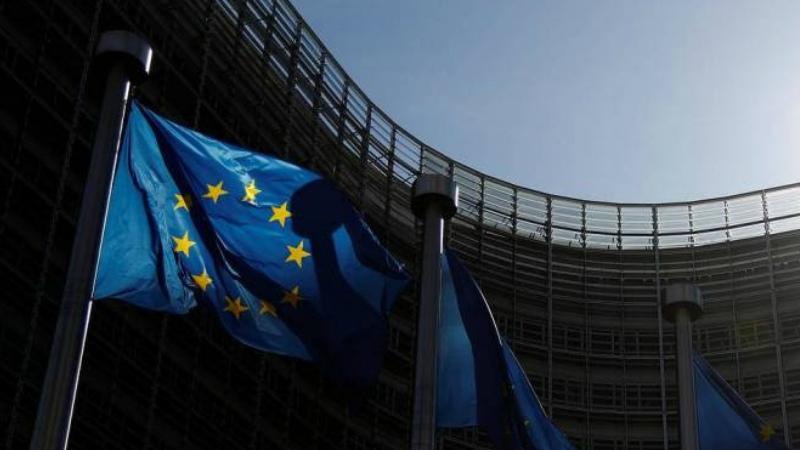 Եվրամիությունը վերահաստատել է Բելառուսի դեմ պատժամիջոցները