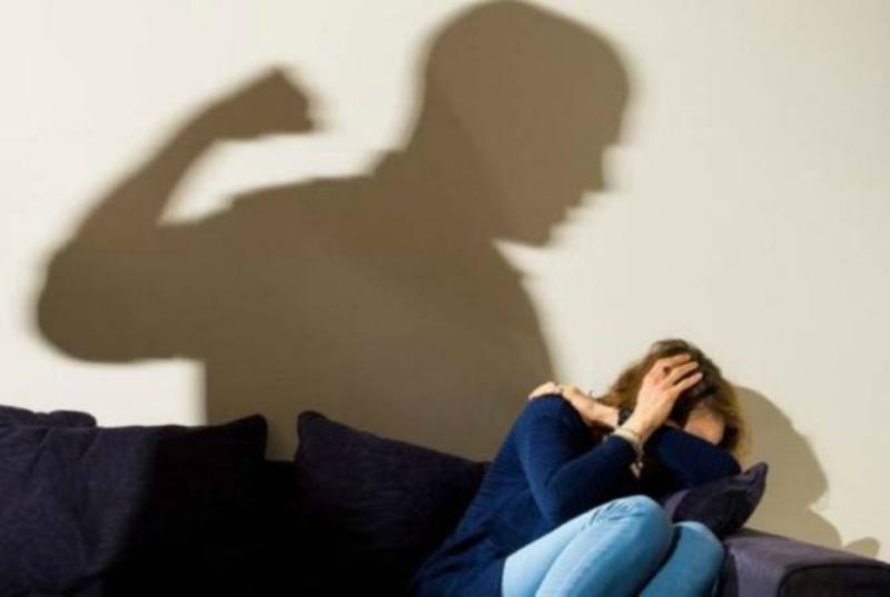Մշակվել է ընտանեկան բռնության հանցագործությունների հատկանիշների գնահատման և քրգործ հարուցելու հիմքերի պարզման կանոնների ուղեցույց