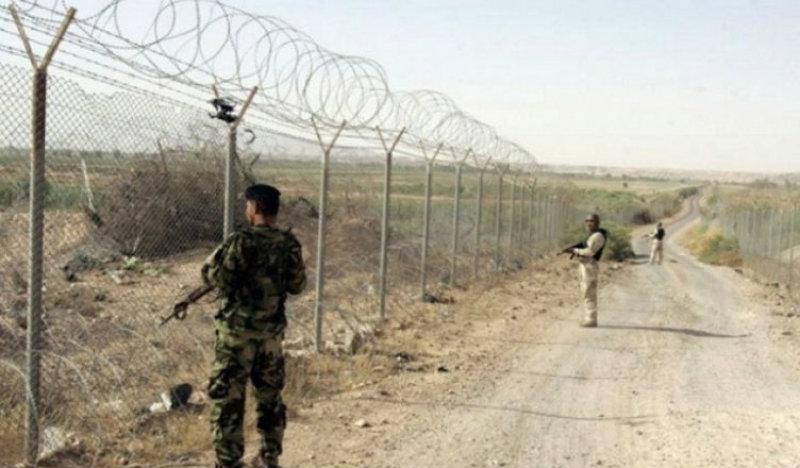 3 զոհ ադրբեջանա-իրանական սահմանին տեղի ունեցած փոխհրաձգությունից (լուսանկարներ)