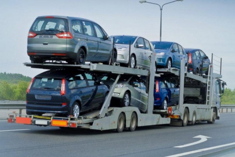 Ավտոներկրողները կկարողանան գործող կարգով վաճառել իրենց մեքենաները. որոշումը հետաձգվել է