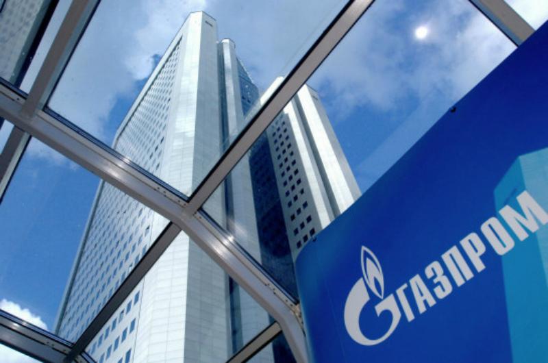 «Գազպրոմը» կարող է Հայաստանում ներդրումները կրճատել. ռուս փորձագետներ