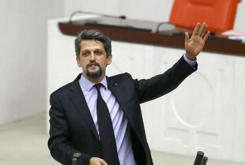 Կարո Փայլանը խստորեն քննադատել է թուրքական պետական հեռուստաընկերությանը