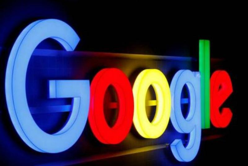 Google-ն ստեղծել Է թարգմանիչ, որը նմանակում Է օգտատիրոջ ձայնը