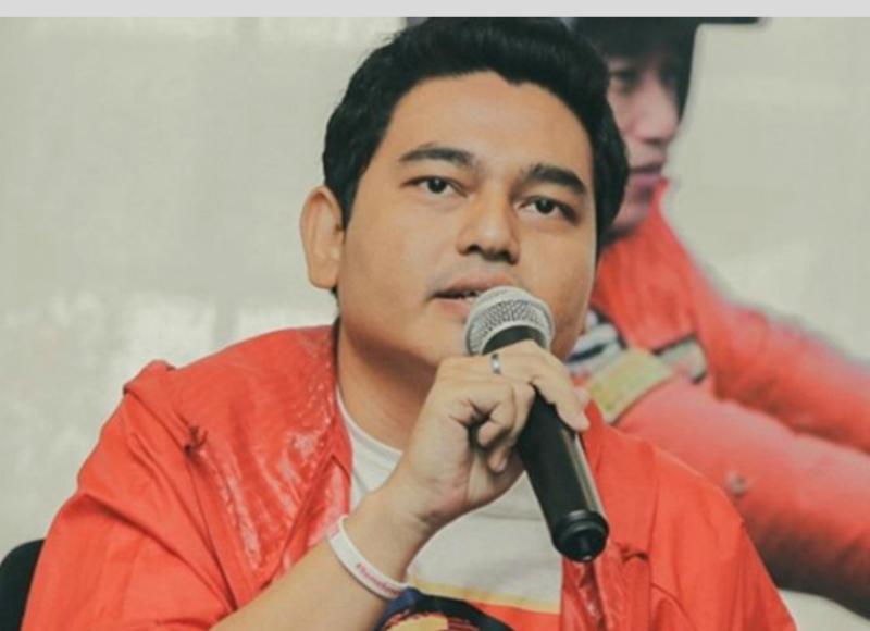 Միխայիլ Գորբաչովն առաջադրվել է Ինդոնեզիայի խորհրդարանական ընտրություններում