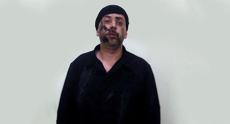 Ադրբեջանում սկսվել է գերեվարված ՀՀ քաղաքացի Կարեն Ղազարյանի գործով դատական նիստը