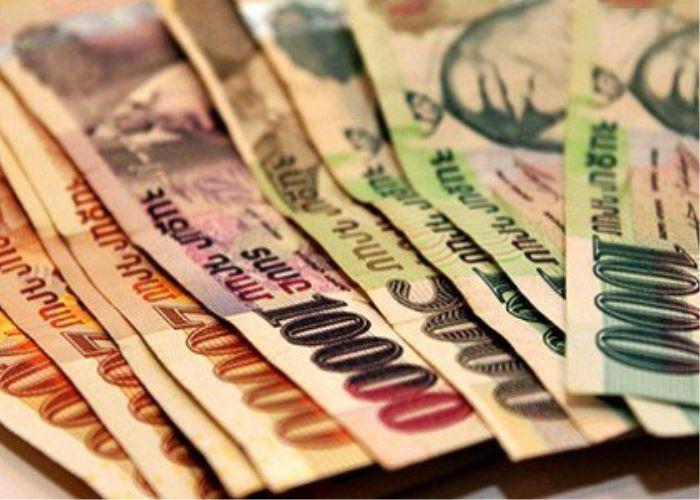 Մեծավանի գյուղապետը կեղծ աշխատողների է գրանցել և գումարը յուրացրել. վնասը՝ 6 մլն դրամ
