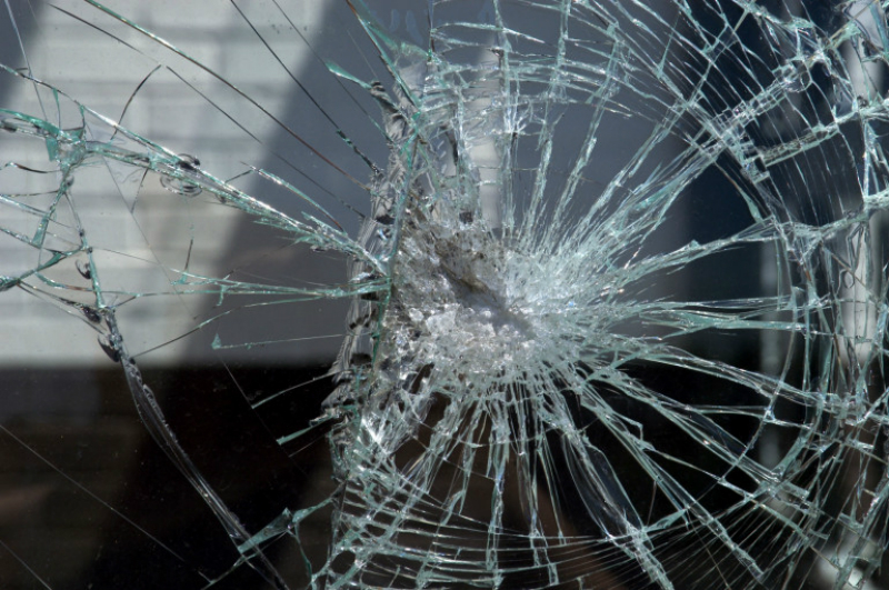 Գոշավանքի ճանապարհին մեքենա է վթարի ենթարկվել. 8 մարդ տեղափոխվել է Դիլիջանի ԲԿ