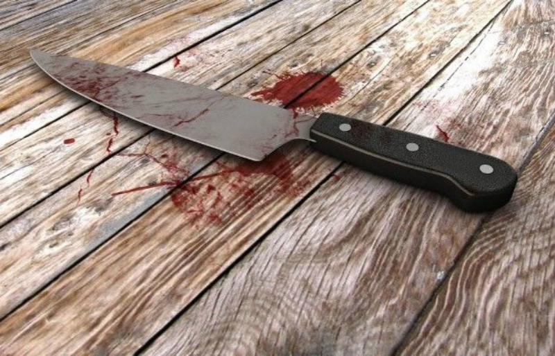 Նալբանդյան գյուղում դանակահարության համար մեղադրանք է առաջադրվել