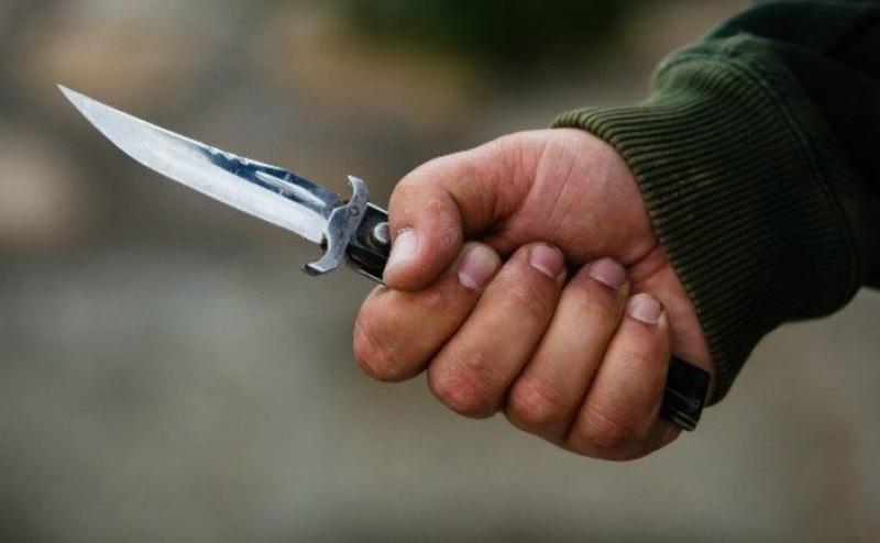 Բացահայտվել է Արմավիրի մարզում տեղի ունեցած դանակահարության դեպքը