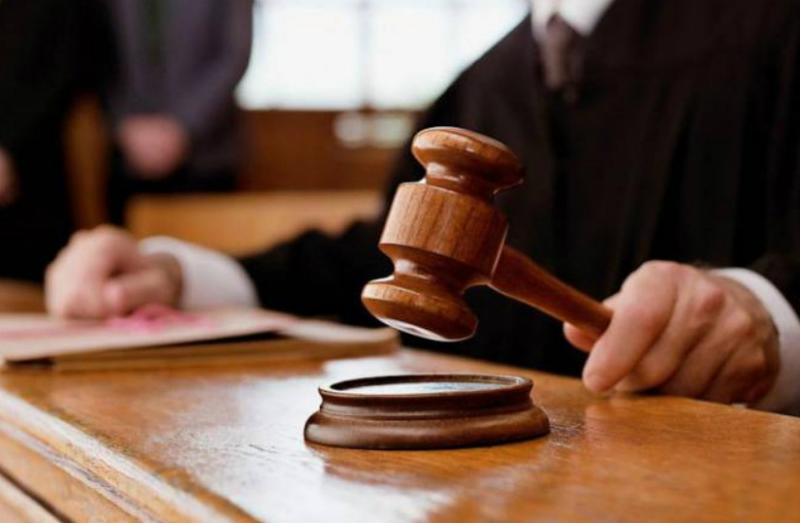 Ռոբերտ Քոչարյանի և մյուսների գործով վերաքննիչ բողոքի քննության նիստը հետաձգվեց