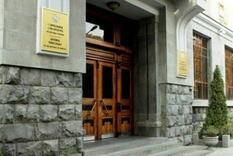ՀՀ դատախազությունն արձագանքել է Ռոբերտ Քոչարյանի պաշտպանների ներկայացրած դիրքորոշումներին