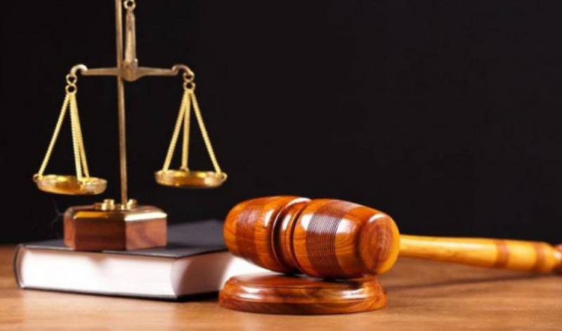 «Հրապարակ». Դատավոր է նշանակվել քրեական գործերի կեղծ քննությունների պատասխանատուներից մեկը