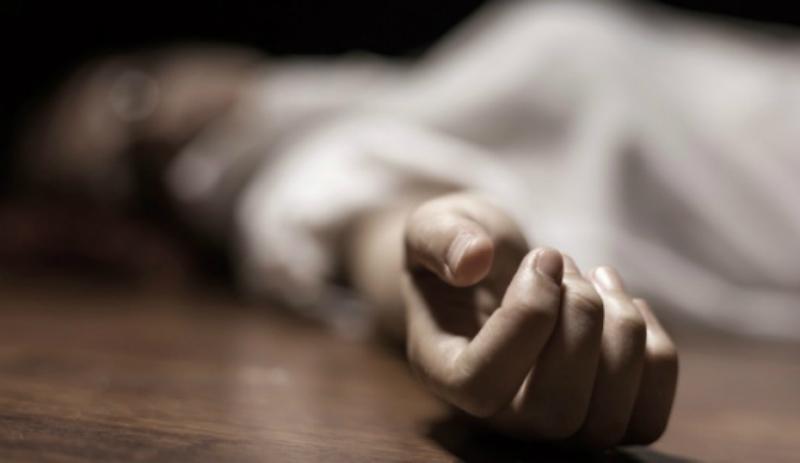 Երևանյան բնակարաններից մեկում ԱՄՆ քաղաքացու դի է հայտնաբերվել