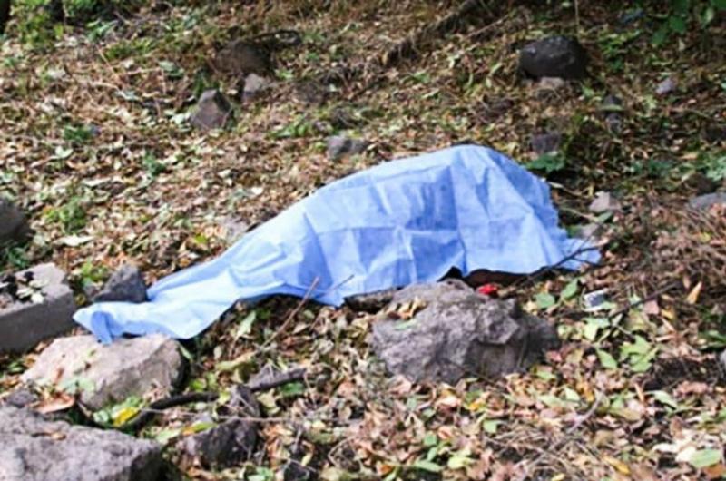 Արցախում՝ Ամարասի դաշտում, տղամարդու դի է հայտնաբերվել՝ վնասվածքներով. հավանաբար մահացել է ցուլի հարվածից