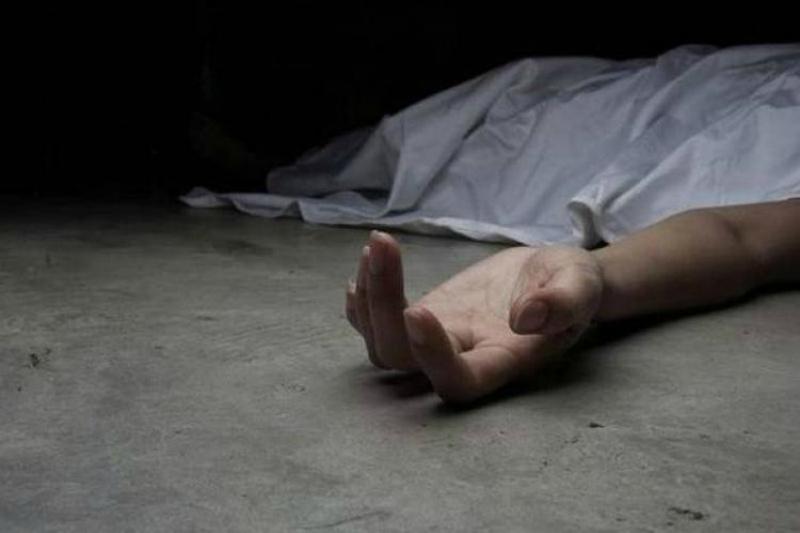 Էլցանցի աշխատակիցը հոսանքահարումից տեղում մահացել է