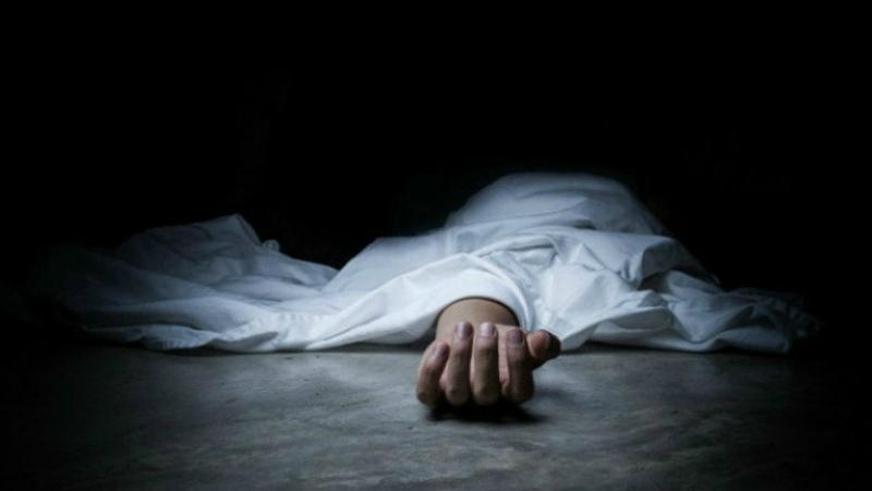 Արթիկ քաղաքի գերեզմանատանը հայտնաբերվել է 68-ամյա տղամարդու դի