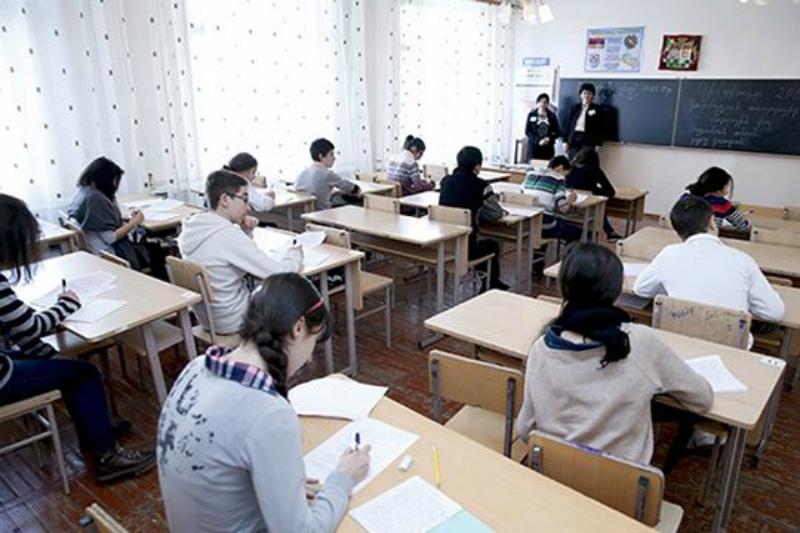 ՀՀ դպրոցներում գարնանային արձակուրդի օրերը հայտնի են