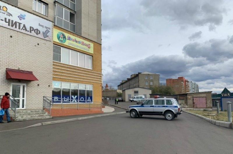 Ռուսաստանում 19-ամյա աղջկա մասնատված մարմին են հայտնաբերել