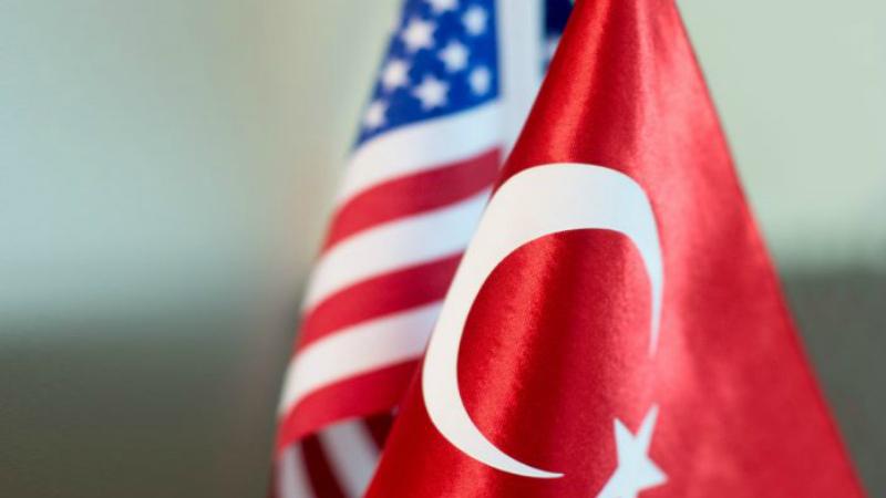 ԱՄՆ-ն խիստ նախազգուշացում է արել Թուրքիային