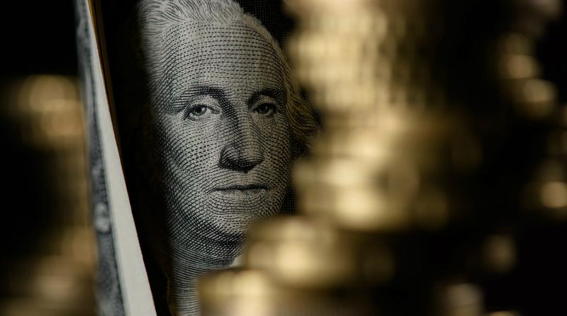 Աշխարհի ամենահարուստ մարդիկ մեկ օրում 117 մլրդ դոլար են կորցրել