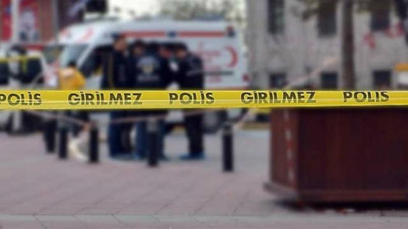 Անթալիայի 2 տարբեր հյուրանոցներում արտասահմանցի 2 զբոսաշրջիկ է մահացել