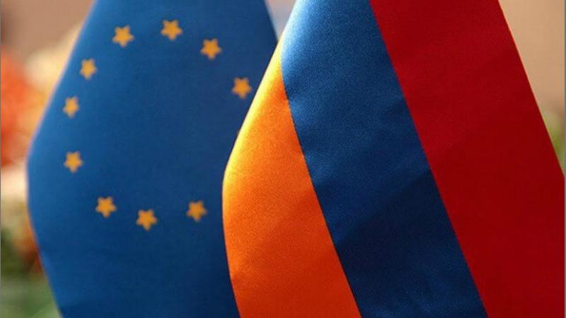 Եվրոպական խորհուրդը որոշել է Հայաստանը հանել «հարկային դրախտների» գորշ ցուցակից