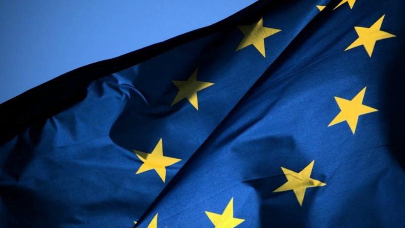 ԵՄ-ը ցանկանում է տեսնել Չինաստանի «կոնկրետ առաջընթաց» նրա շուկաների բացման հարցում