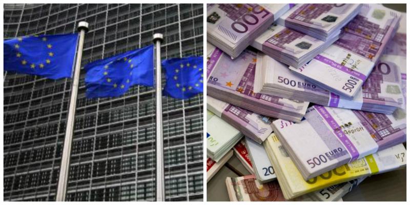 ԵՄ-ն Հայաստանին 40 մլն եվրո կտրամադրի հյուսիսային շրջանների զարգացման համար