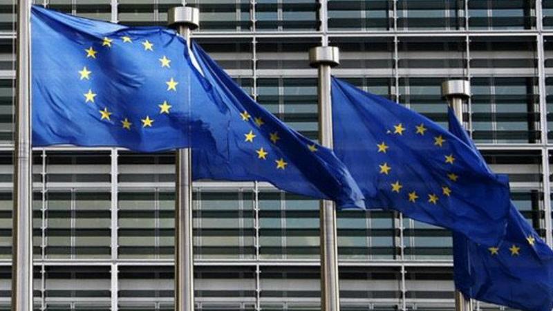 ԵՄ-ն երկրներին կոչ է անում վերանայել կորոնավիրուսի դեմ պայքարի ծրագրերը