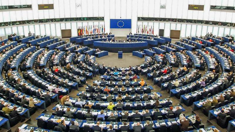 Եվրախորհրդարանի 29 պատգամավոր կոչ է անում Ադրբեջանին հրադադարի խախտումների հետաքննության մեխանիզմ կիրառել