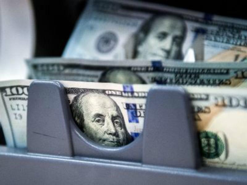 Դոլարի փոխարժեքը նորից նվազեց 478 դրամից. Եվրոն թանկանում է