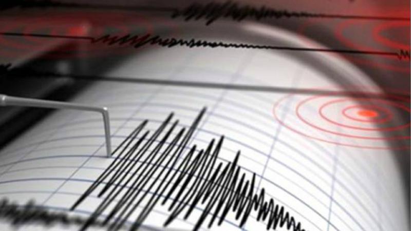 Կարսում 4 մագնիտուդով երկրաշարժ է տեղի ունեցել