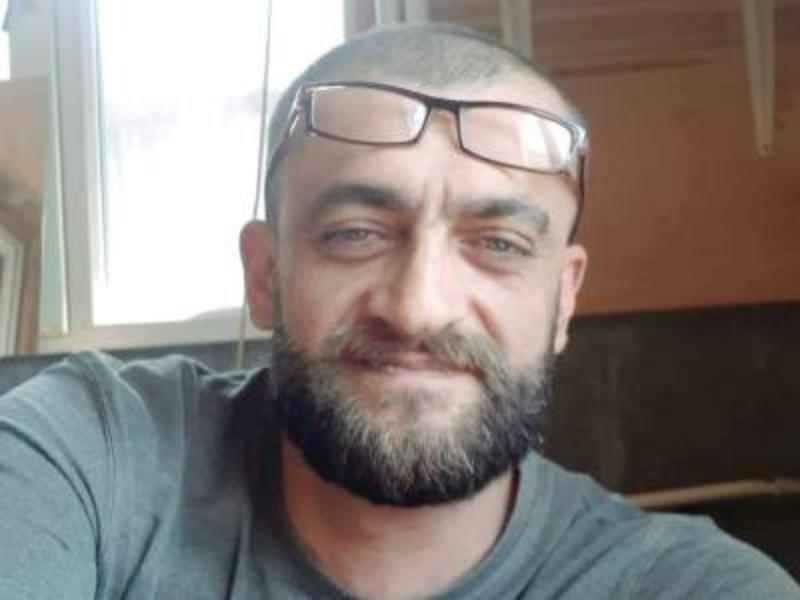 Մահացել է երգիչ Վահե Դավթյանը