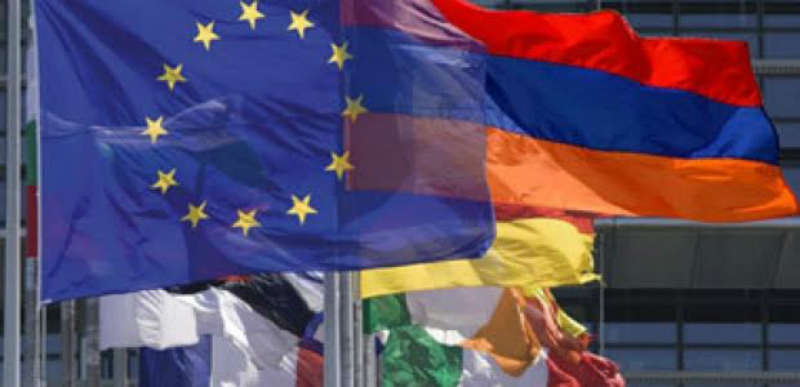 «Հրապարակ». ՌԴ-ից զգուշավորությունը՝ հարված ՀՀ-ԵՄ հարաբերություններին. «ճանապարհային քարտեզի» իրավական ուժը մի մակարդակ իջեցվել է՝ այն կկայացվի որպես վարչապետի որոշում