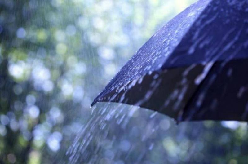 Հունիսի 16-21-ը հանրապետությունում սպասվում է անձրև