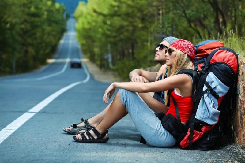 Հայտնի է՝ ՌԴ-ից որքան զբոսաշրջիկ է հանգստանում Վրաստանում
