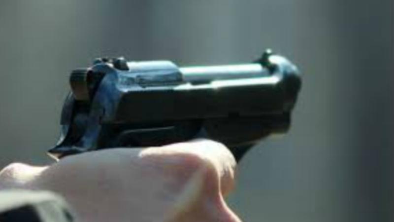 Կրակոցներ Երևանում. դեպքի վայրում հայտնաբերվել են կրակված պարկուճներ, արնանման հետքեր