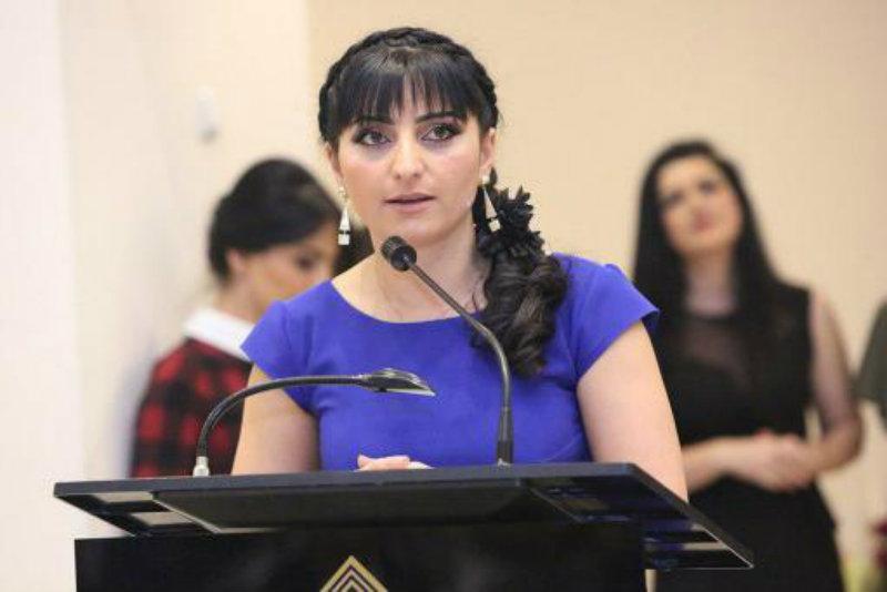 ԲԴԽ-ին առաջարկվել է «Դատալեքսից» հանել սեռական բռնության ենթարկվածների անունները