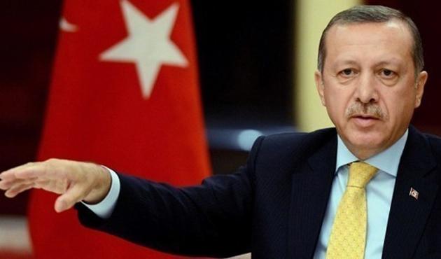Թուրքիան և Ռուսաստանը շարունակում են աշխատանքները տարածաշրջանում խաղաղություն և կայունություն հաստատելու ուղղությամբ. Էրդողան