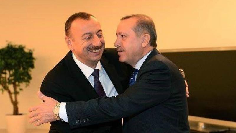 Ղարաբաղյան հակամարտության կարգավորումը հանդիսանում է Հայաստանի հետ կապերի վերսկսման կարևորագույն պայման․ Էրդողան