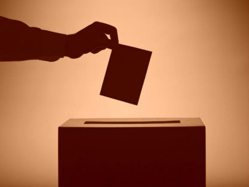 «Որոշ ընտրողներ նկարել են իրենց քվեարկությունը և տեղադրել սոցիալական ցանցերում»