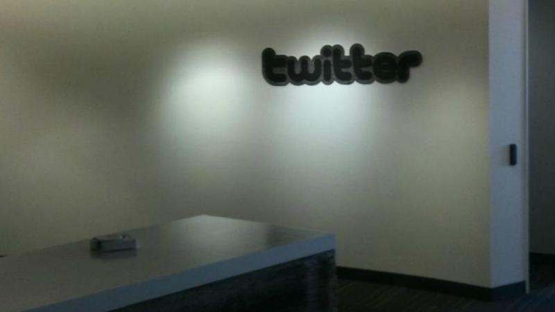 Twitter-ի աշխատակիցները վիրուսի պատճառով տանից կաշխատեն