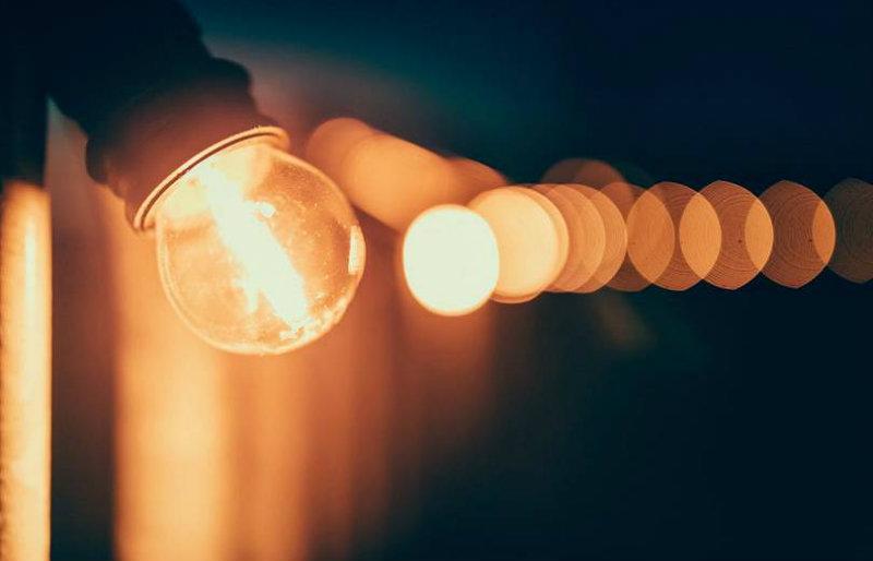 Էլեկտրաէներգիայի անջատումներ կլինեն Երևանում և ևս 8 մարզում
