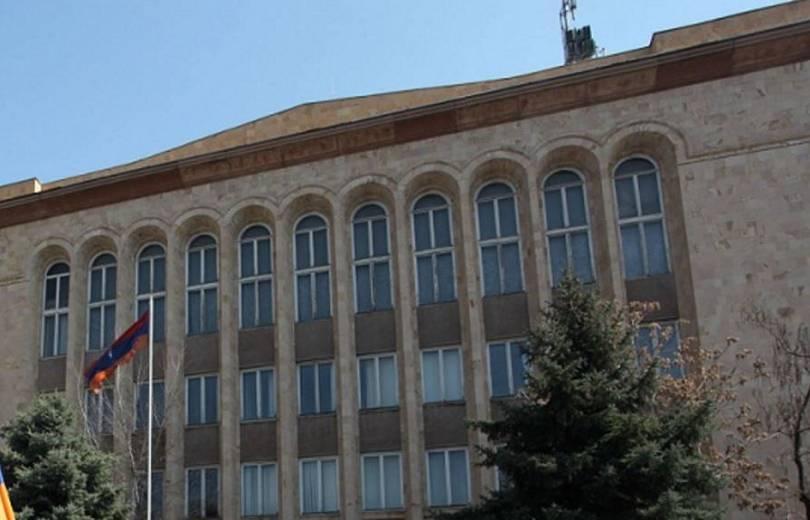 ՍԴ–ն մեկ ամսով երկարաձգել է Քոչարյանի և մյուսների գործով դատավորի դիմումն ուսումնասիրելու ժամկետը