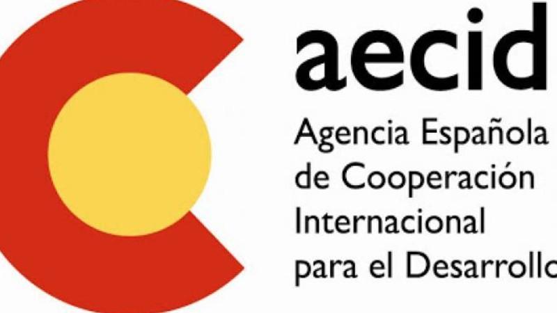 Իսպանիան մարդասիրական օգնություն կտրամադրի Արցախից Երևան տեղափոխված 600 ընտանիքի
