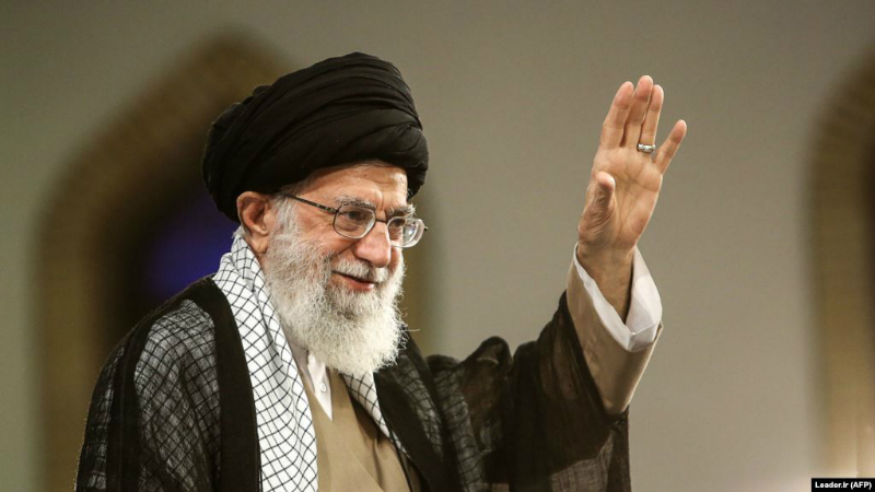 Իրանը պաշտոնապես դադարեցրել է միջուկային համաձայնագրի շրջանակում իր պարտավորությունների կատարումը
