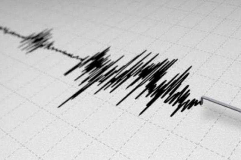 Երկրաշարժ՝ Ադրբեջանում. այն զգացվել է նաև Արցախում